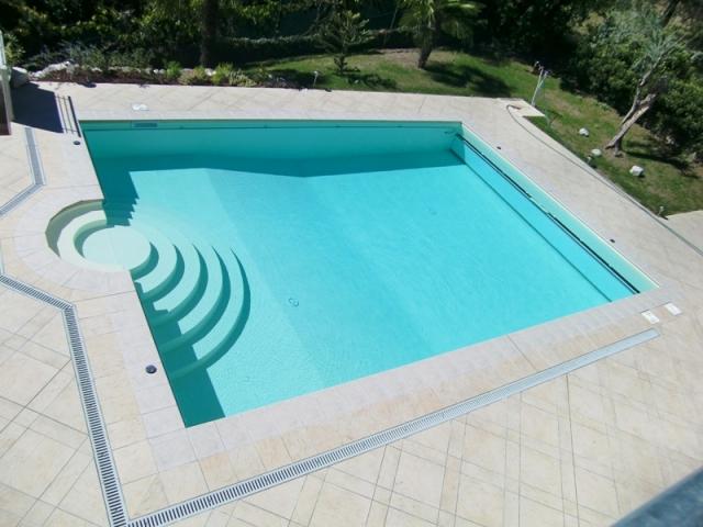 Vendita piscine castelli romani - Piscina castelli romani ...