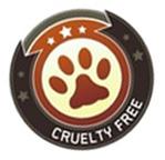 Alimenti ed accessori per animali Cruelty Free