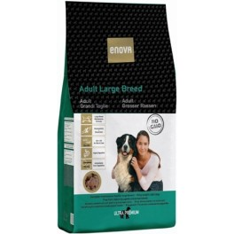Offerta Enova Adult Large Breed 14 Kg
