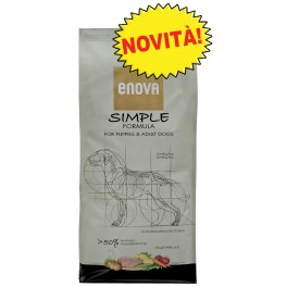 Enova Simple Grain Free 12 kg
