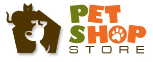 Nuova categoria Offerte di Pet Shop Store